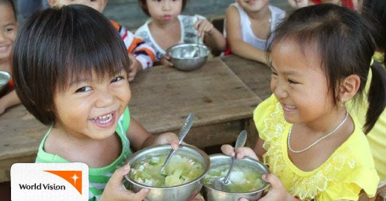 https://www.worldvision.org