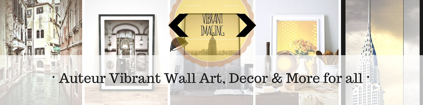 Fine Art Photography Prints Vibrant Wall Art by VibrantImaging