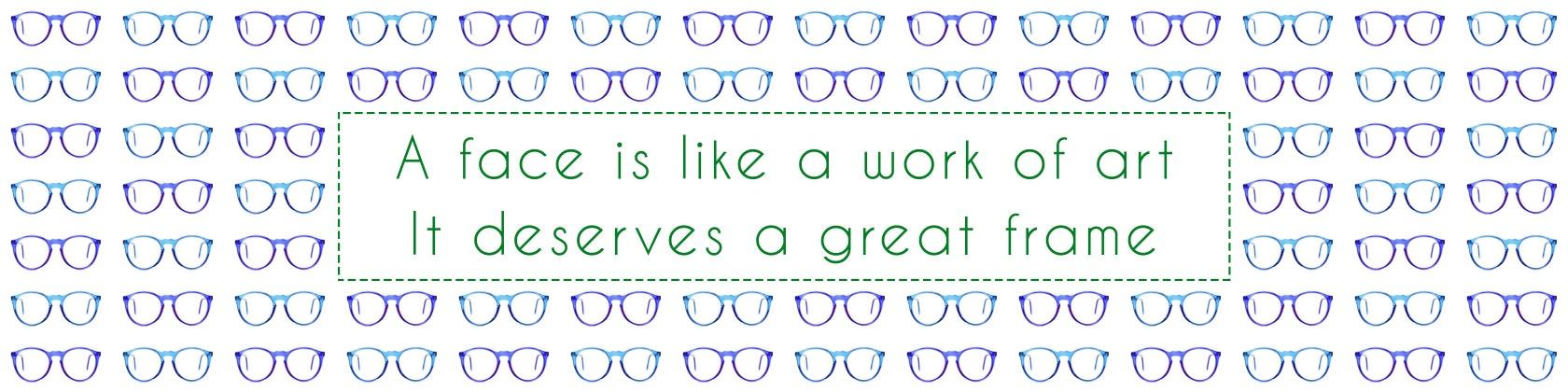 Vintage Eyeglasses & Vintage Sunglasses von MODvintageshop auf Etsy
