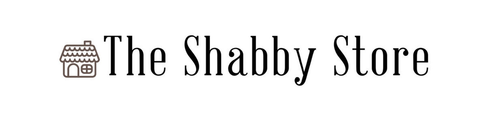 Etsy Top 35 shop for refinished home decor and von TheShabbyStore