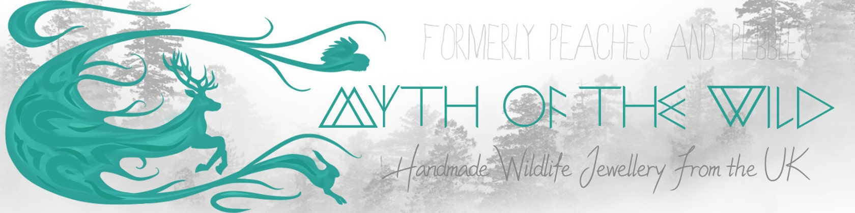 Myth of the wild wildlife gifts for animal by mythofthewild mythofthewild fandeluxe