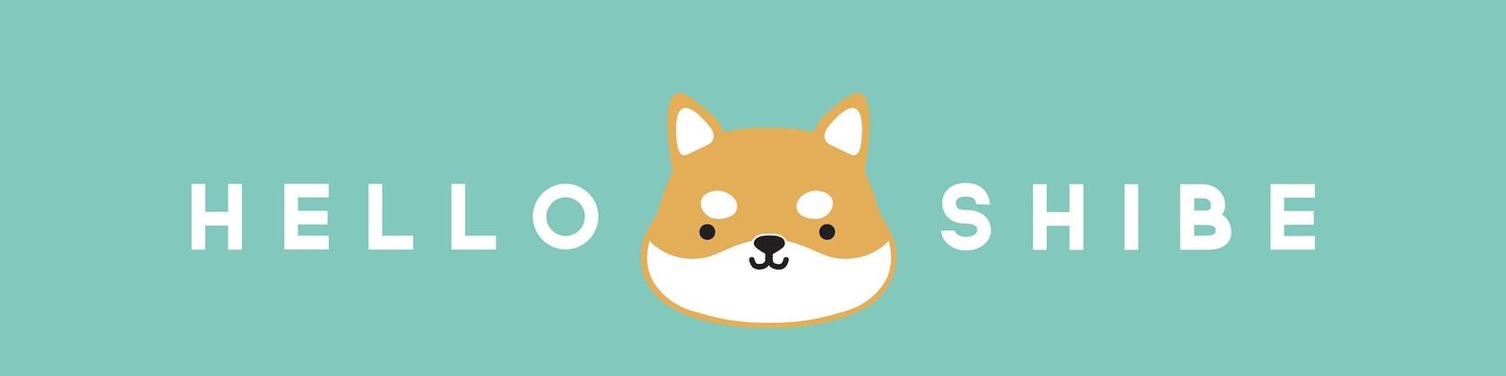Handcrafted Pet Accessories von helloshibe auf Etsy