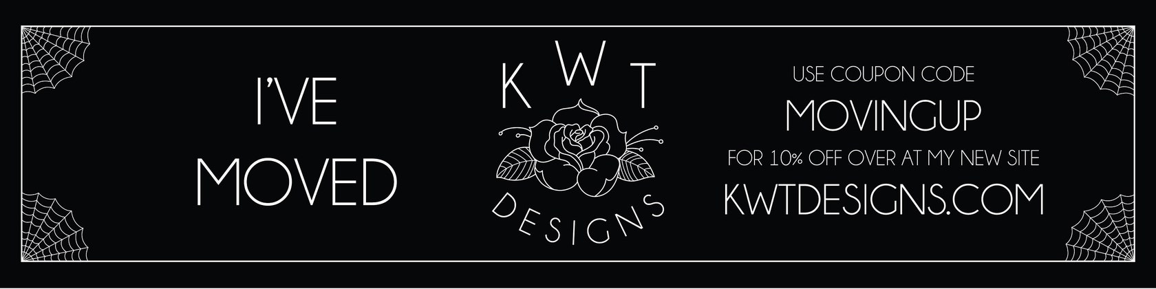 Kwt designs by kwtallantdesigns on etsy kwtallantdesigns fandeluxe