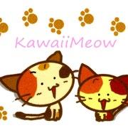 KawaiiMeow