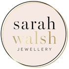 SarahWalshBridal