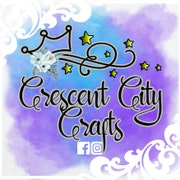CrescentCityCraftsCo