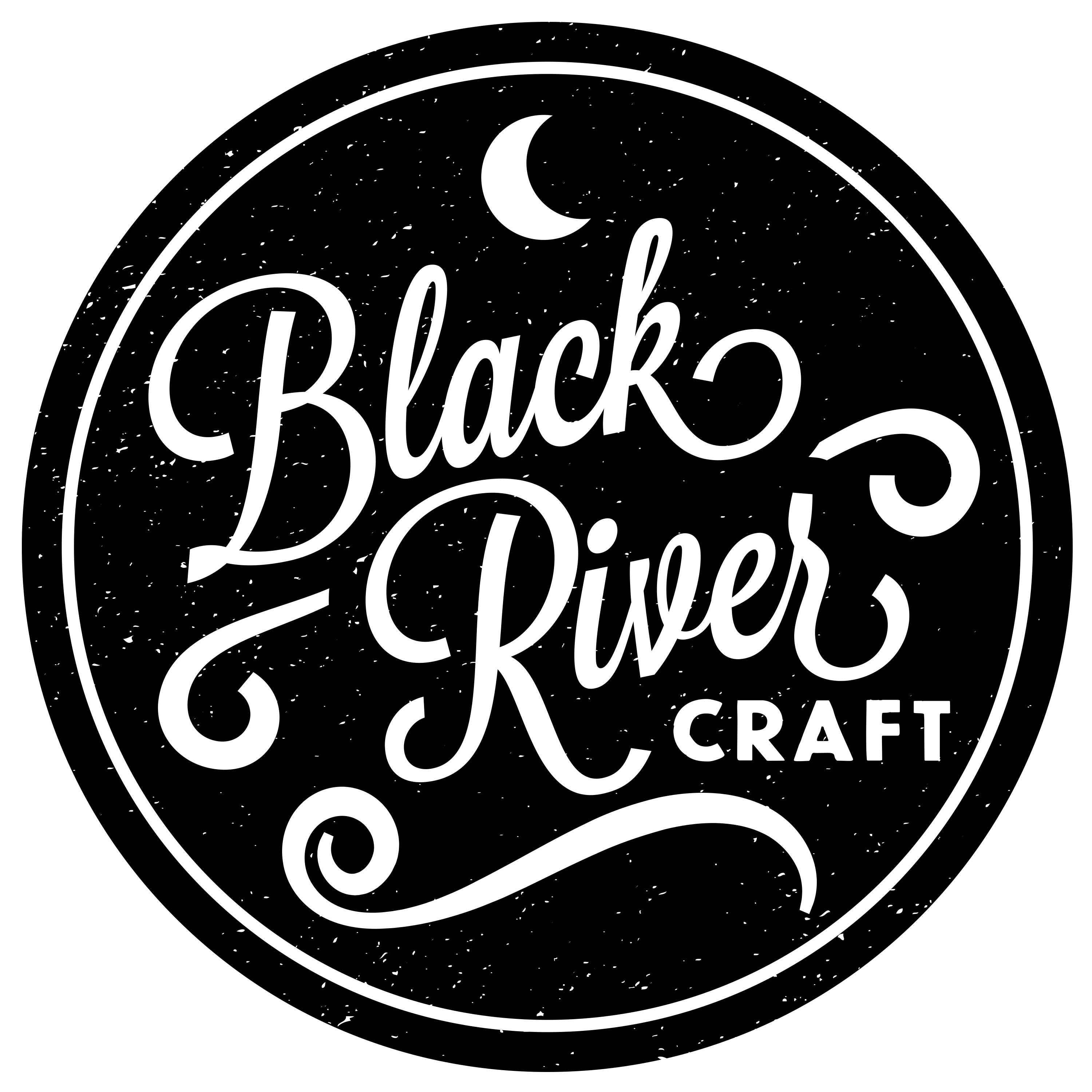 BlackRiverCraft