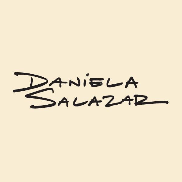 DanielaSalazarShop