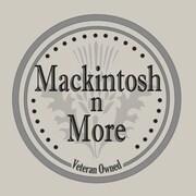 MackintoshNMore