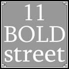 11BOLDstreet