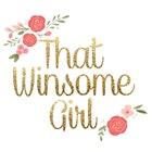 thatwinsomegirl