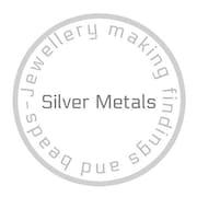 SilverMetals