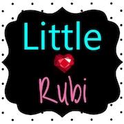 LittleRubi