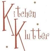 KitchenKlutter