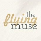 theFlyingMuse