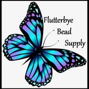 FlutterbyeBeadSupply