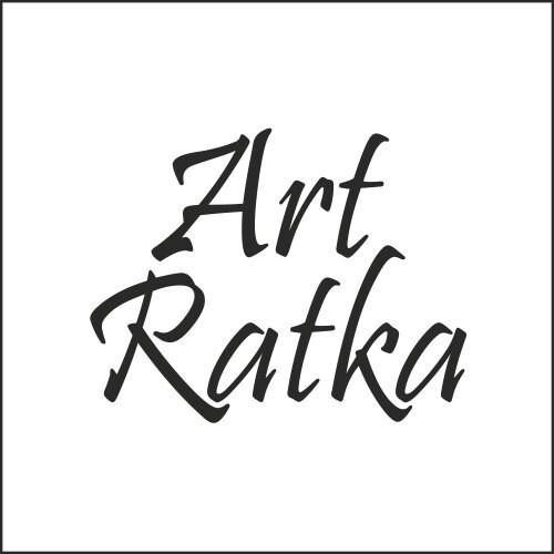 72e339db4 paintingsdrawingsgraphics jewelry od ArtRatka w Etsy