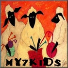 my7kids