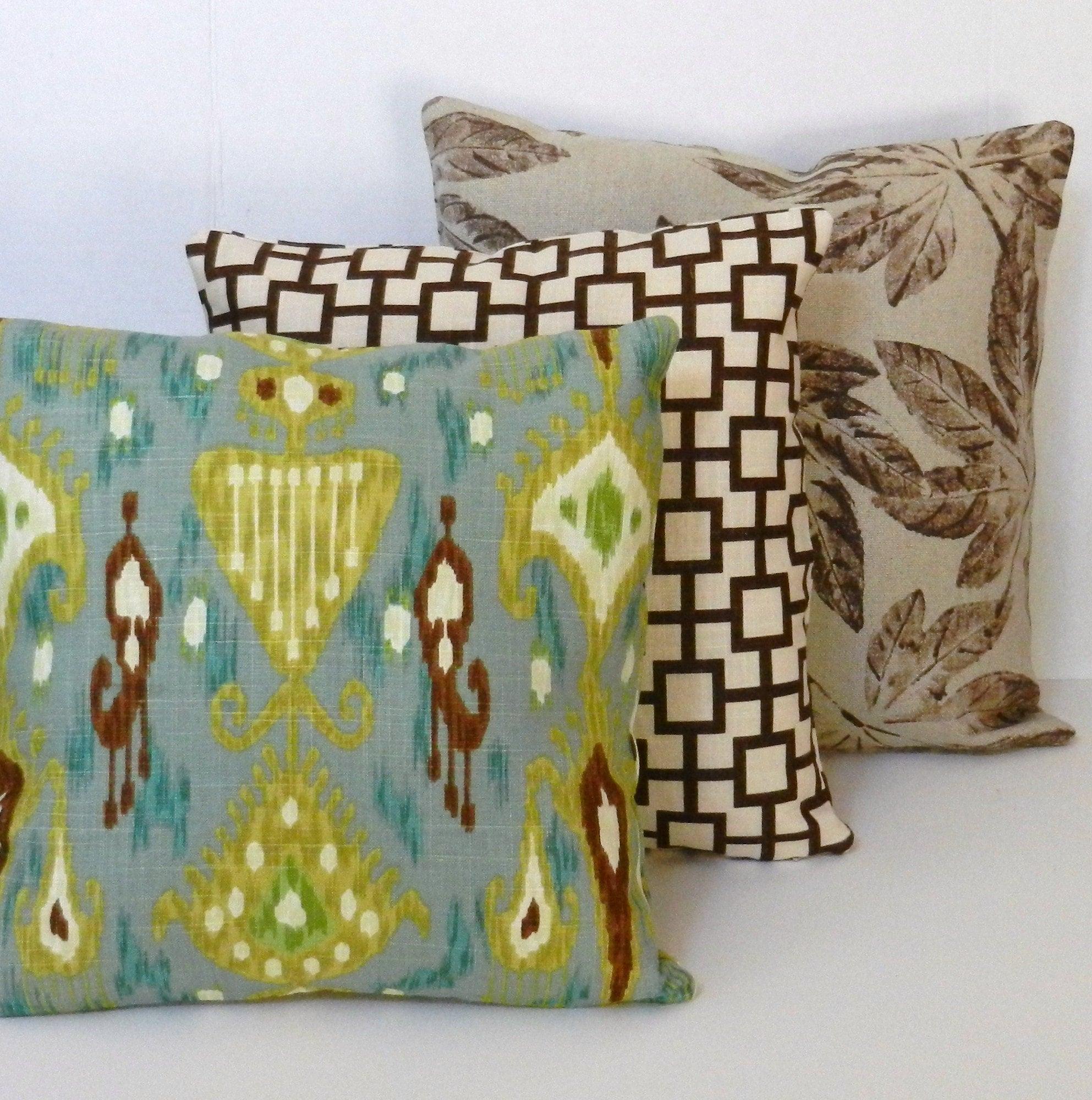 case designs pillows pillow pink large trellis carousel
