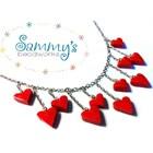 SammysBeadworks