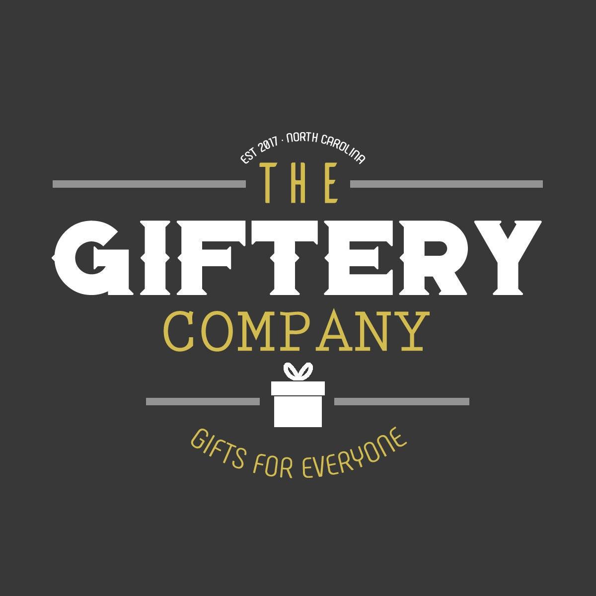 TheGifteryCompany