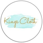 KingsCloth