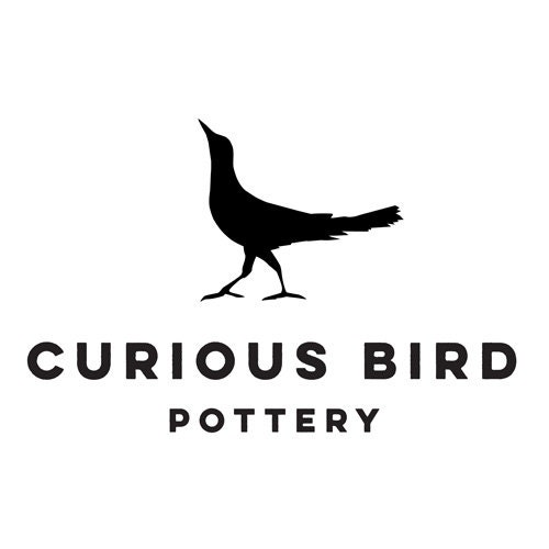 CuriousBirdPottery