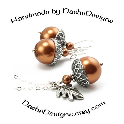 DasheDesigns