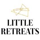 LittleRetreats