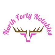 NorthFortyNotables