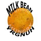 milkbean