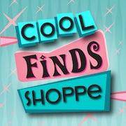 CoolFindsShoppe
