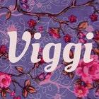 ViggiHandmade