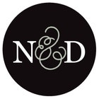 NearAndDearDesigns