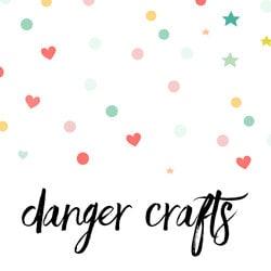 dangercrafts