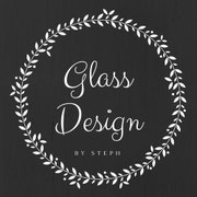 GlassDesignShop