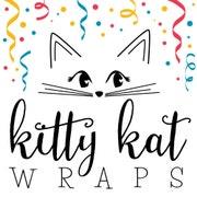 kittykatwraps