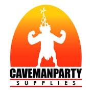 CavemanPartySupplies