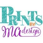 PRINTSbyMAdesign
