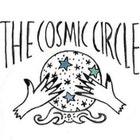 TheCosmicCircle