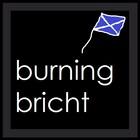 burningbricht
