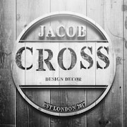 JacobCrossDecor