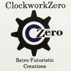 ClockworkZero
