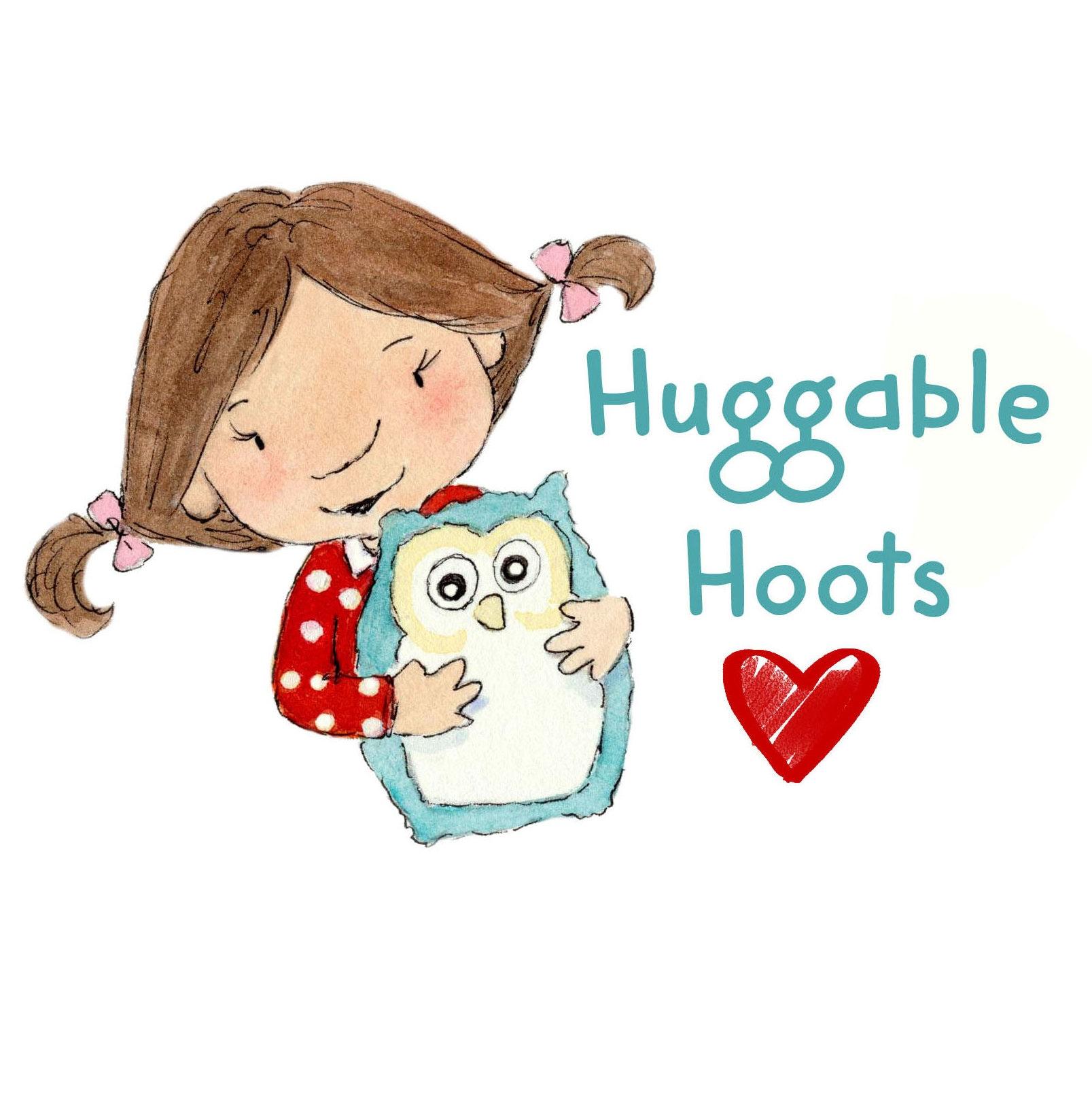 TheHuggableHoots