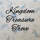 kingdomtreasuretrove