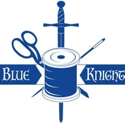 BlueKnightProps