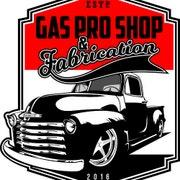 GasProShopFab