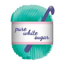 PureWhiteSugar