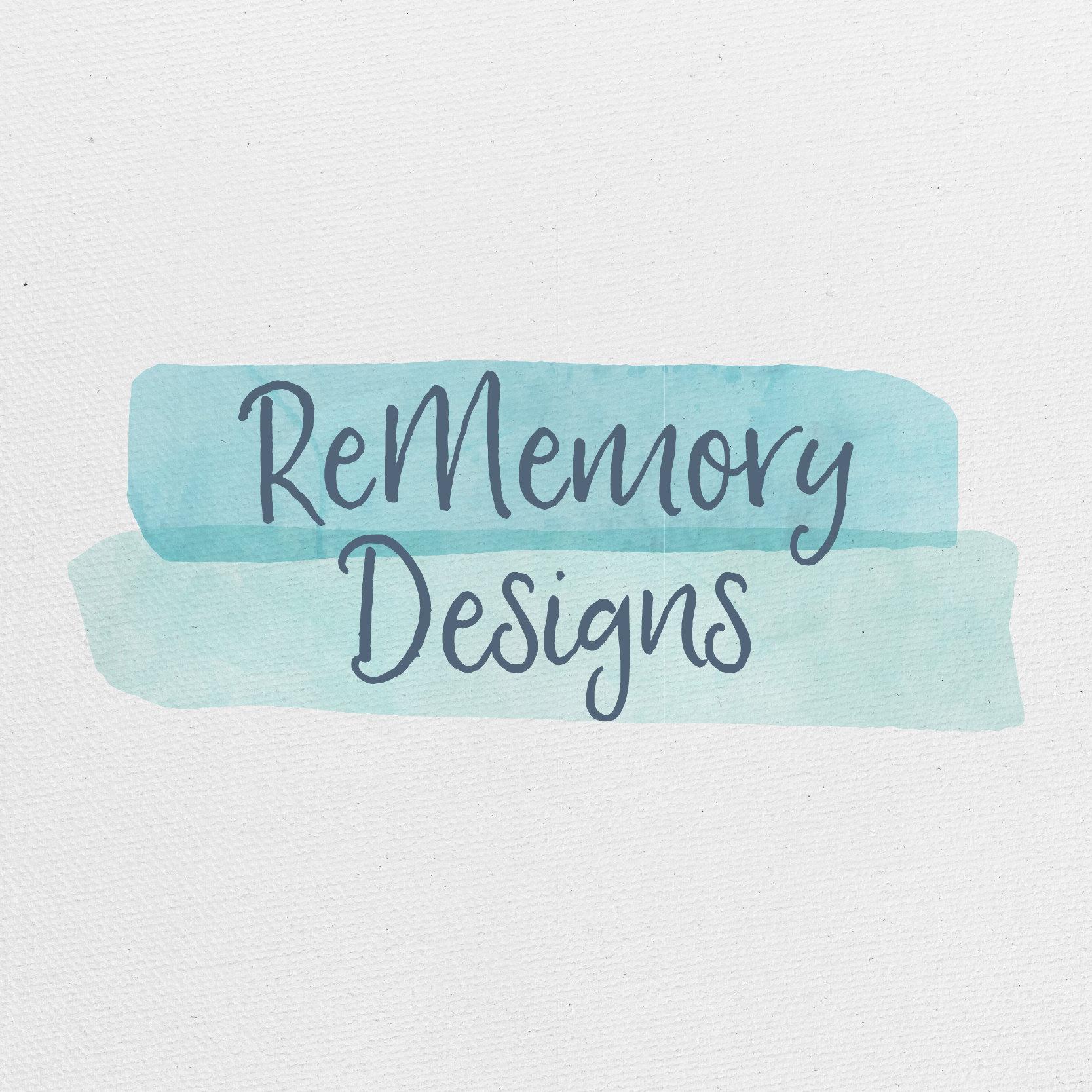 rememorydesigns