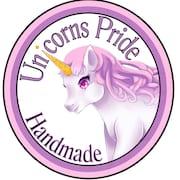 UnicornsPride